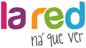 laRed Televisión Chilena