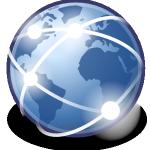 Internacionalización como alternativa a la crisis