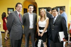 Oportunidades de Negocio en Perú