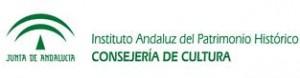 Instituto Andaluz de Patrimonio Histórico