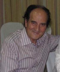 José Antonio García Vielba