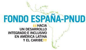 Fondo España-PNUD