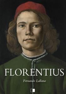 Florentius