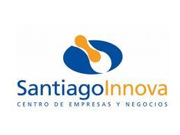 Santiago Innova