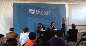 Escuela Jovenes Dialoga