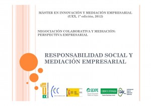 Responsabilidad_Social_y_Mediacion_Empresarial
