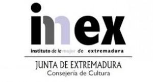 Instituto de la Mujer de Extremadura