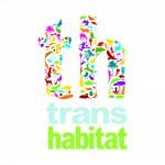 Logo Transhabitat