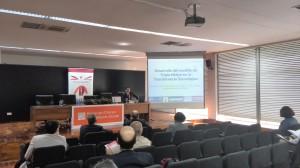 Univ. Alicante oct.13