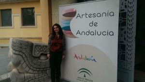 Congreso Artesanos Mar.14