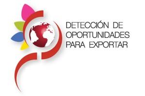 oport para export