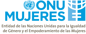 unwomen_logo_spanish