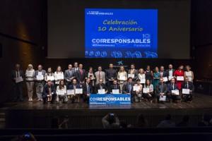 VI_PremiosCorresponsables_22_09_15