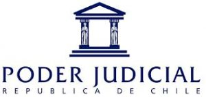 Poder Judicial Chile