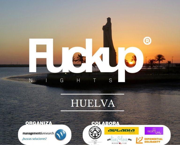 FUN Huelva VOL2