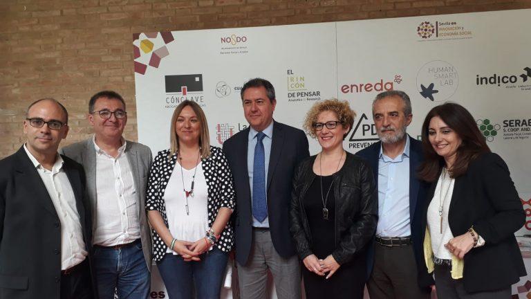 Sevilla Es